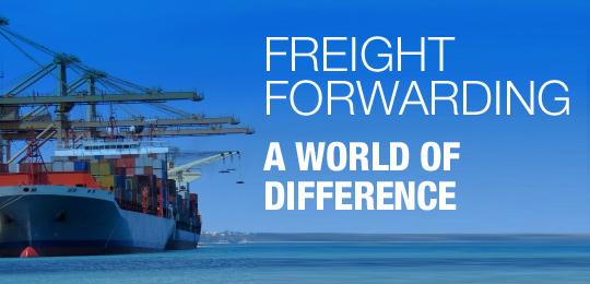 freight_forwarding